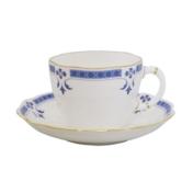 Grenville Tea Cup