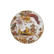 Old Avesbury Bread & Butter Plate