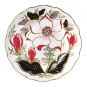 Season Accent Plates Spring Serenade Accent Plate