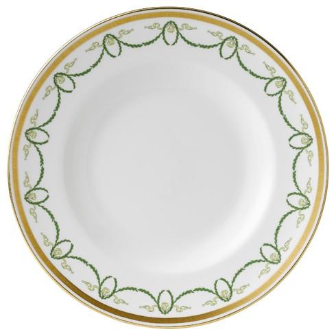 Titanic Salad Plate