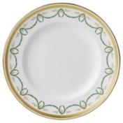 Titanic Dinner Plate