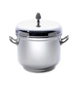 Kingston Ice Bucket