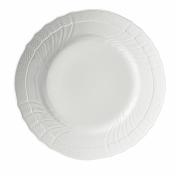 Vecchio Ginori White Dinner
