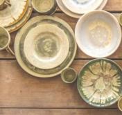 Alison Evans Ceramics