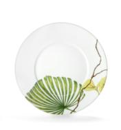 Ikebana (Envie Shape)