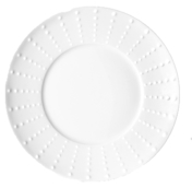 Sania Dessert Plate