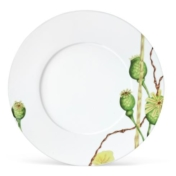 Ikebana (Envie Shape) Dinner Plate