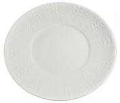 Sania Dinner Plate