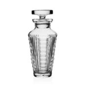 William Yeoward Adele Cocktail Shaker