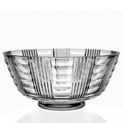 adele centerpiece bowl