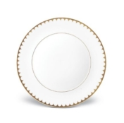 Aegean Filet Dinner Plate