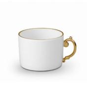Aegean Filet Tea Cup