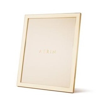 Aerin 8x10 frame Camille