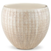 Aerin Amelie Large Cachpot