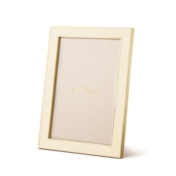 Aerin Camille 4x6 frame