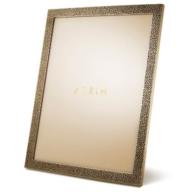 Aerin Cordoba 8x10 Frame