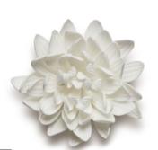 Aerin Dahlia Porcelin Flower