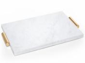 Aerin Franco Cheese Board