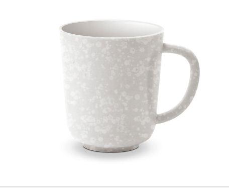 Alchimie Mug