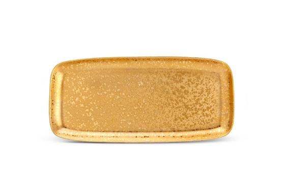 Alchimie Rectangular Platter
