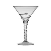amalia martini