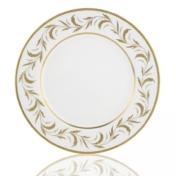 Apsley-809115---Dessert-Plate Yeoward