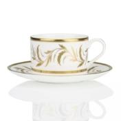 Apsley-809118---Tea-Cup-&-Saucer