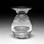 Atalanta Vase