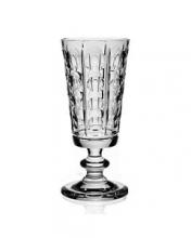 """Odette Footed Vase 11"""""""