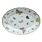spring budapest platter