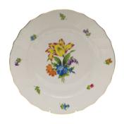 """Printemps Dinner Plate - Motif 05 10.5"""""""