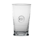 Berry & Thread Highball Glasses