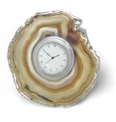 Cele Clock Sand