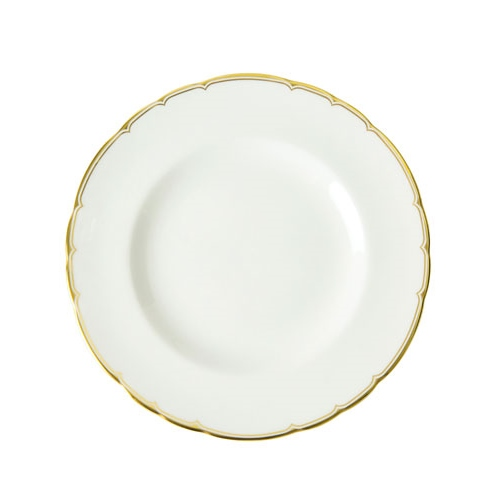 royal crown derby chelsea duet bread and butter
