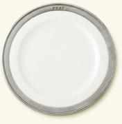 Match Convivio Dinner Plate