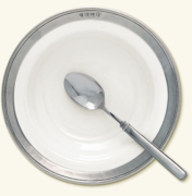 Match Convivio Soup Pasta Bowl
