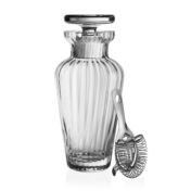 Corinne 807095 - Cocktail Shaker with Strainer_W (2)