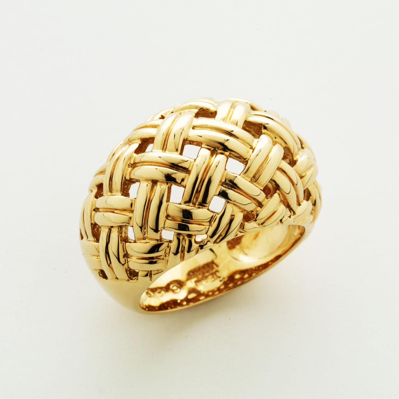 Reed Ring Company