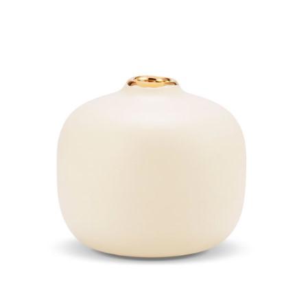 Eloise Small Bud Vase AERIN