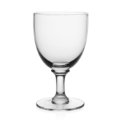 William Yeoward Emmy Goblet