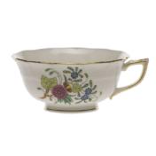 Windsor Garden Tea Cup (8 Oz)