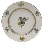 """Windsor Garden Bread & Butter Plate  6""""D"""