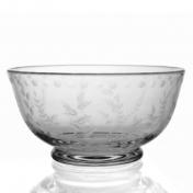 Fern Centrepiece Bowl
