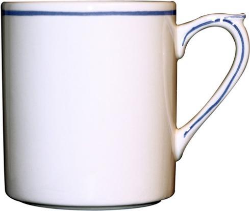 Filet Indigo Mug