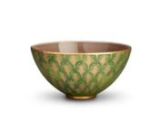 Fortuny Piumette Bowl
