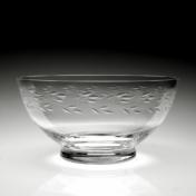 Garland 12 inch bowl_805374_Grad BG_Hi Res (2) (1024x1024)