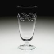 Garland Footed Vase 9 inch_805365_Grad BG (3) (1024x1024)