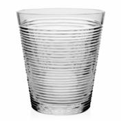 Yeoward Gigi Champagne Bucket