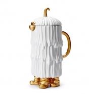 HAAS Djuna Coffee Tea Pot