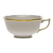Gwendolyn Tea Cup  (8 Oz)
